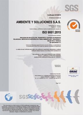 Reconocimientos Ambiente y Soluciones SAS (3)