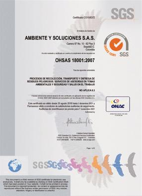 Reconocimientos Ambiente y Soluciones SAS (4)