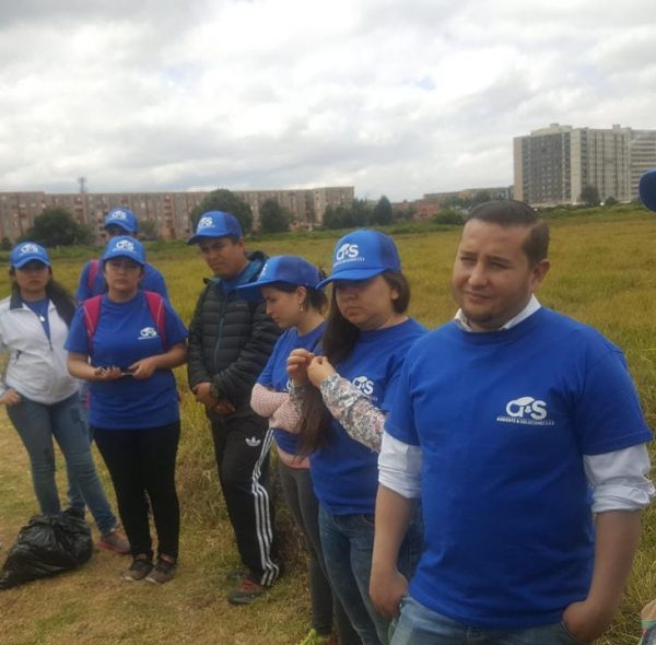 Asesoria ambiental (3)